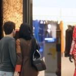 IRAN-ECONOMY-DAILY-LIFE-SHOPPING