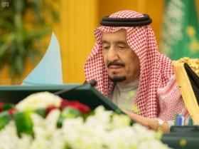 تفاصيل التعديلات على نظام الخدمة المدنية – أخبار السعودية