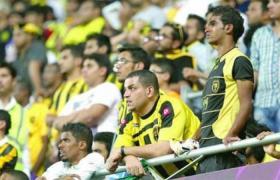 الفيفا يرفض إعادة ثلاث نقاط إلى نادي الاتحاد – أخبار الاتحاد