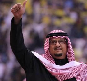 النصر سيطالب بالحكم الأجنبي في جميع المباريات القادمة – أخبار النصر