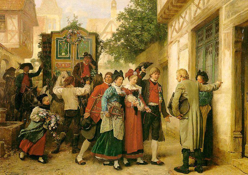 Alsace-Collectionsfr-Tableaux Alsaciens