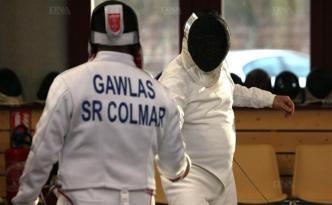 richard-gawlas-contre-francz-muller-la-finale-par-equipes-a-mis-aux-prises-le-maitre-d-armes-et-le