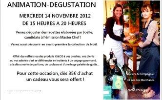 Invitation_Oliviers&COColmar_JoelleUmbdenstockJessel