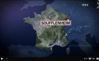 replay_tousensemblesoufflenheim_TF1-alsactu