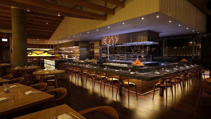 79 Innovative Strategies for your Restaurant Business Plan Alsco NZ