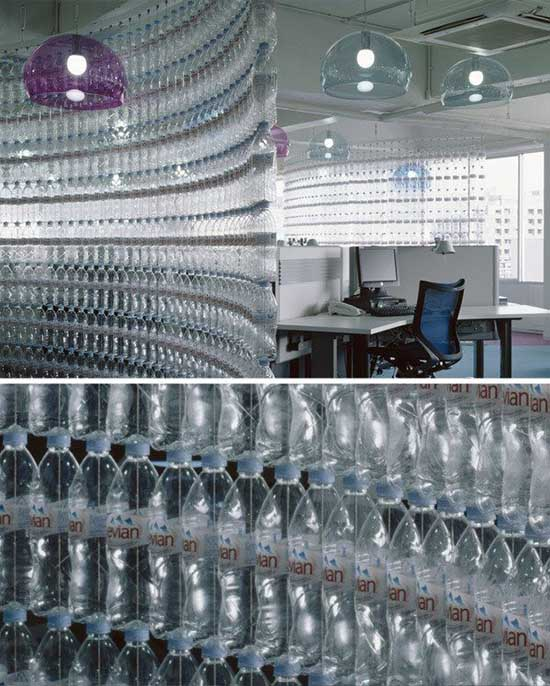 reciclar_garrafas_plastico_22