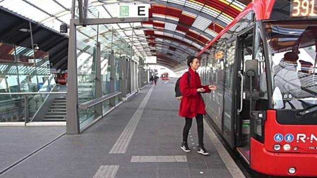 passe_gratuito_transportes