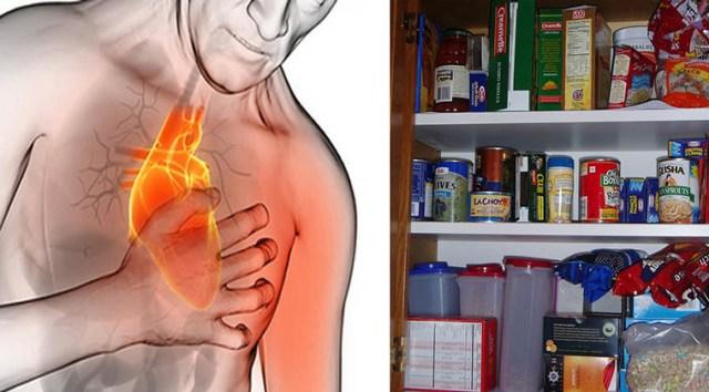 ataque_cardiaco_cura