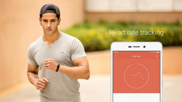 2-xiaomi-mi-band-2-with-oled-display-launches-in-india-for-rs-1999