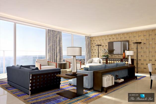 apartamento_mais_caro_12