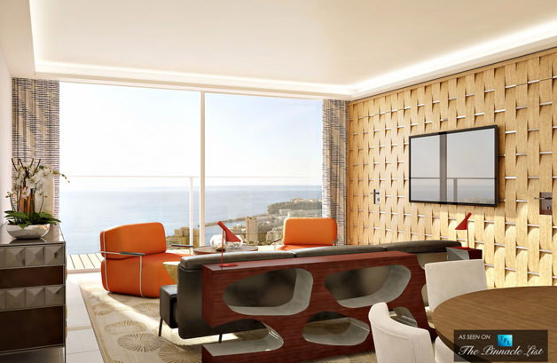 apartamento_mais_caro_14