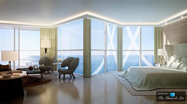 apartamento_mais_caro_20