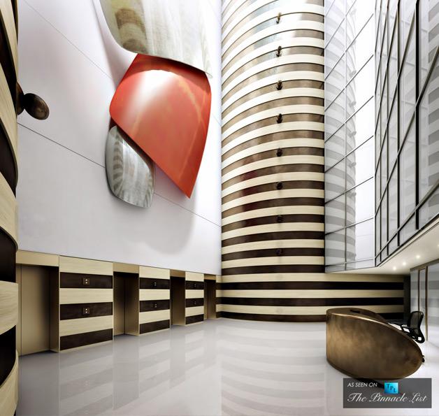 apartamento_mais_caro_7