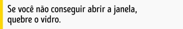 carro_afundar_3