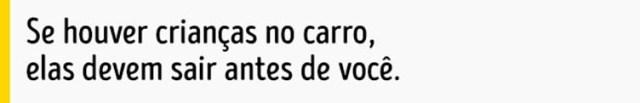carro_afundar_4