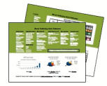 Ebook Publishing Quick Reference Card