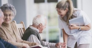 Essential Preparations in Handling Long Term Care Costs 2
