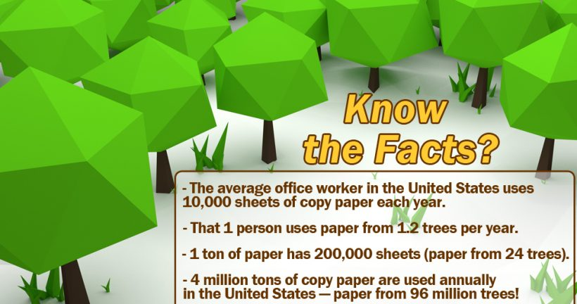 The Hard Facts On Paper O Altec