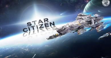 [PC] Star Citizen, une nouvelle vidéo de gameplay de 52mn