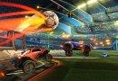 [PC/Xbox One/PS4] Rocket League, la sélection d'Algrael #2