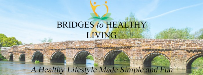 Bridges to Healthy Living 2015