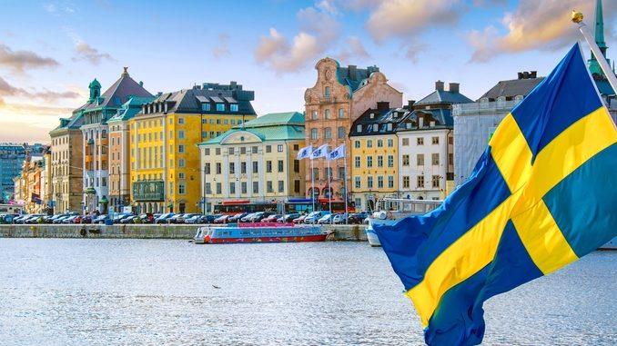 La Chambre de Commerce Suédoise lance une formation en management - Chambre De Commerce Franco Suedoise