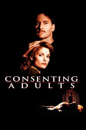 Consenting Adults - Alternate Ending  Alternate Ending