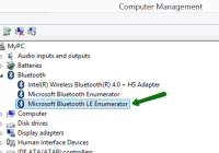 BluetoothLEEnumeratorWin81