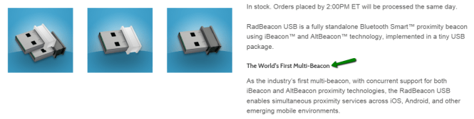 radbeacon_multibeacon_001
