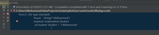 compiler_error