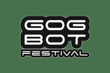 gogbot_festival_gelderland