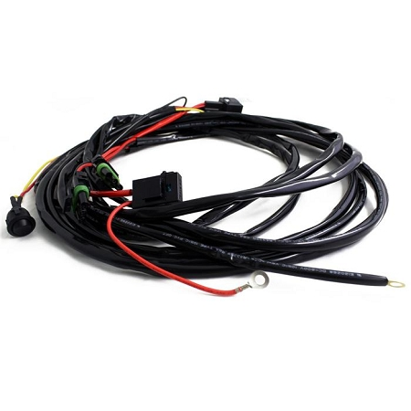 Switches  Electrical UTV, RZR  ATV Wiring Harnesses, Battery