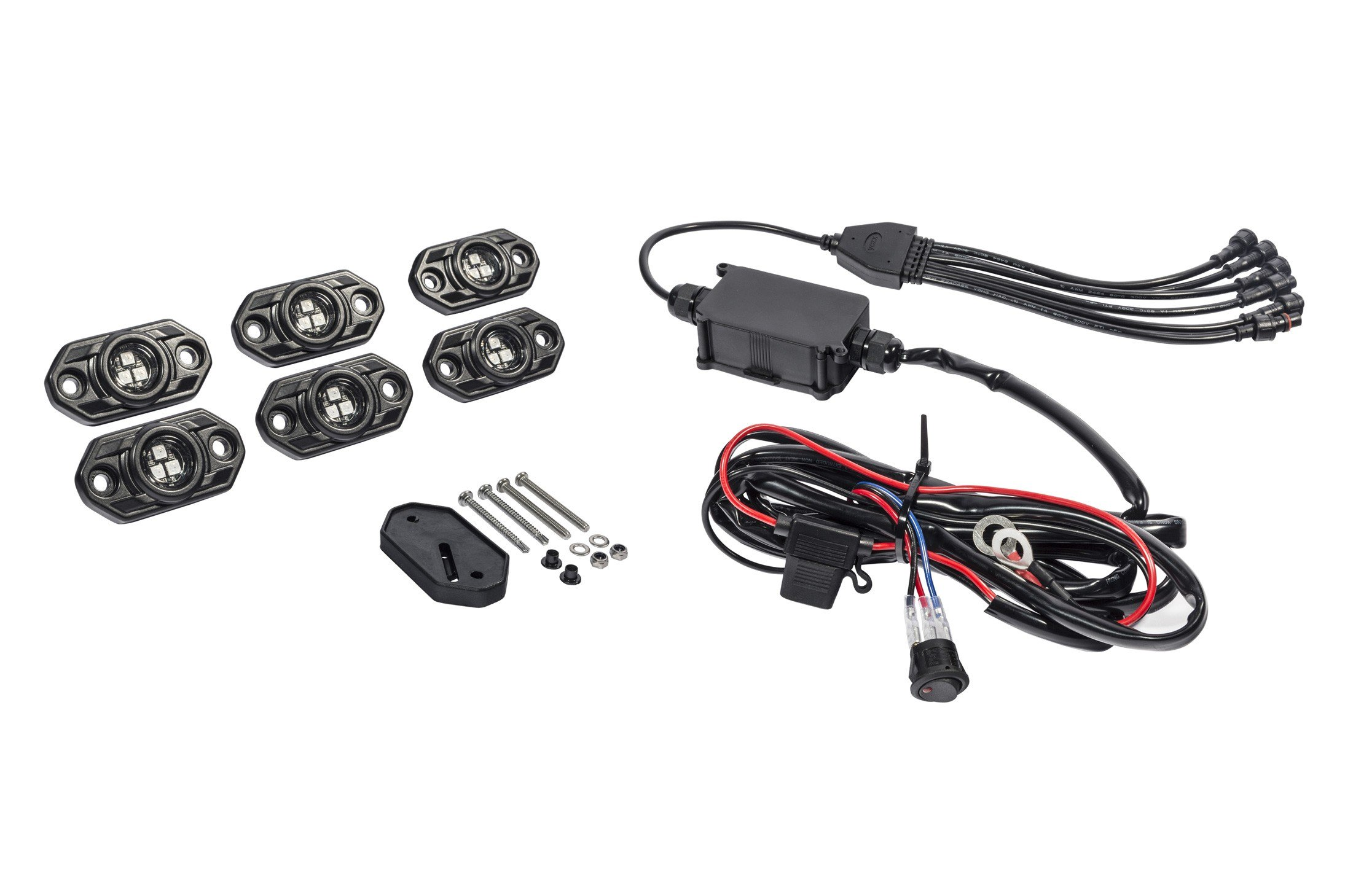 audio wiring kit for sale