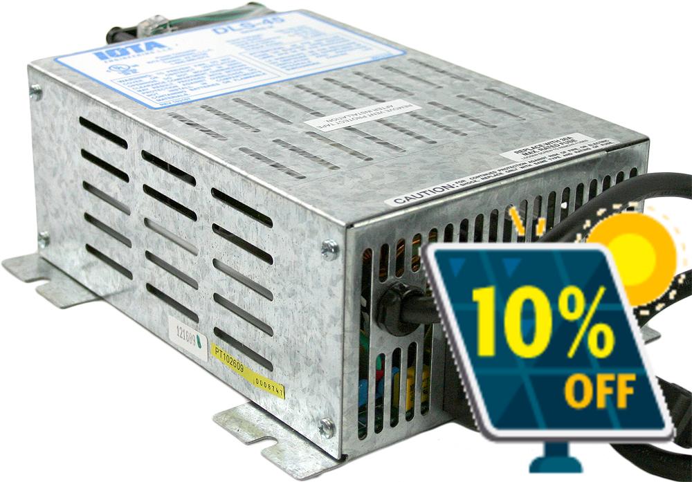12v Rv Fuse Box - Wiring Diagram Progresif