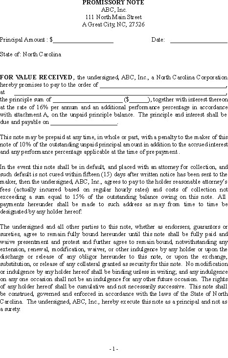 Loan Repayment Form Template Nfgaccountability – Loan Repayment Form Template