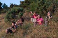 2012-07-29-Sommet_du_Broc-IMG_0511