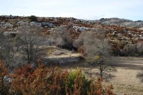plateau calern- borie de pons (23)