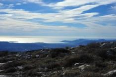 plateau calern- borie de pons (6)