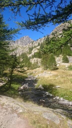 2016-08-14-Altiplus-Lacs_Valmasque-04