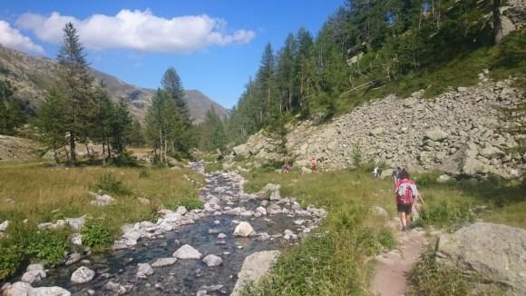 2016-08-14-Altiplus-Lacs_Valmasque-25