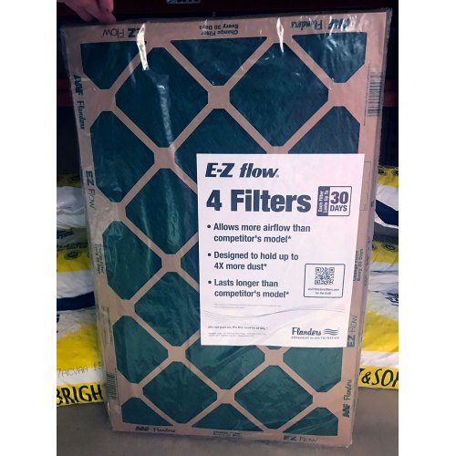 tempting home depot cheap furnace filters finding inexpensive air ...