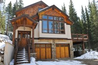 Altitude Garage Doors | Colorados Finest Custom Built Doors