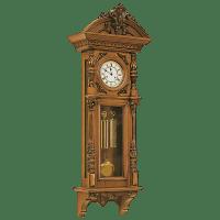 Antique Wall Clock SMR.89