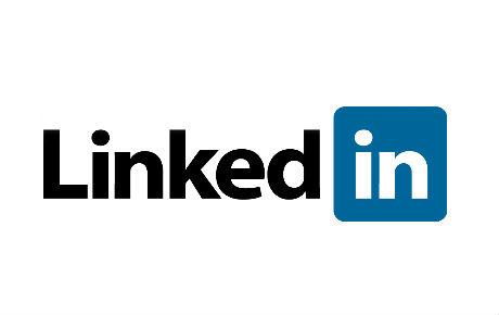 LinkedIn revela las 10 marcas más influyentes en su red en 2015