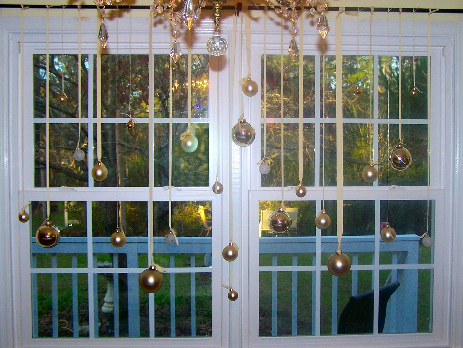 Altogether Christmas Decorating: Indoor Christmas Decorating