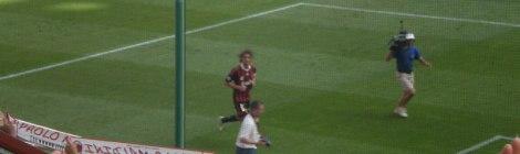 Paolo Maldini - la 3 solo per te