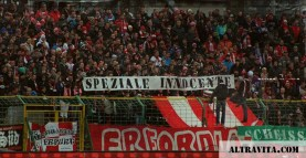 Rot-Weiß Erfurt