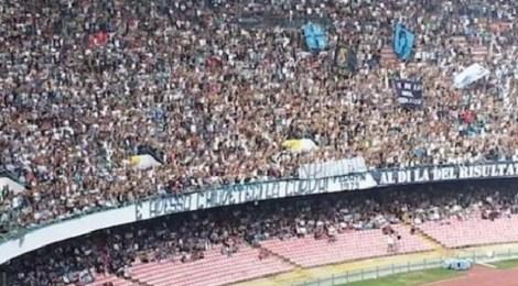 Napoli Colera