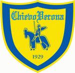 Logo AC Chievo Verona