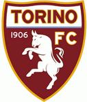 Logo Torino FC